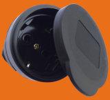 유럽 Lezard 산업 유사한 디자인 방수 소켓 (P6061)