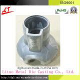 통용되는 알루미늄 합금은 주물 부속을 정지한다