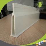 Viga de la fibra de vidrio usada generalmente conjuntamente con el suelo