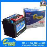 LÄRM Standardwartungsfreie 12V Autobatterie