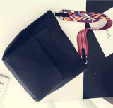 Bolso de hombro famoso de la marca de fábrica del diseñador de los bolsos de las mujeres de los bolsos (BDMC101)