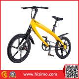熱い販売のペダルの援助240Wの安い電気バイク