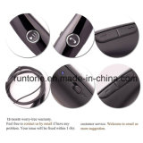 Bluetooth 헤드폰 무선 Neckband Bluetooth 헤드폰