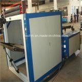 Qualitäts-neue Wärme-Presse-großes Format-Aushaumaschine