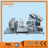 管の詰物およびシーリング機械Gfj-60
