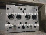 65.03101-6495 De08tis Korea Doosan Cylinder Head mit Best Price