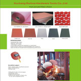China, el proveedor de la hoja roja de fibra vulcanizada, Negro Fibra vulcanizada Hojas del fabricante, Libro Blanco de fibra vulcanizada en rollo, hojas de fibra vulcanizada electrónica