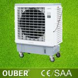 Refrigerador de aire evaporativo portable de la puerta abierta (MAB07-EQ3/1)