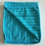 Microfiber Vielzweckküche-Reinigungs-Wischer-Tücher