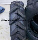 Traktor-vorderer Bauernhof-Reifen 750-16