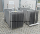 Waste Heat Recovery Exchanger의 Textile Mill Effluents에 있는 Laser Welded Plate Heat Exchangers