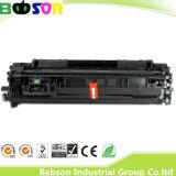 HPのための黒いユニバーサルトナーカートリッジCE505A/05A