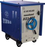 Verschieben-Kern Bx1-500 Typ WS-Schweißgerät