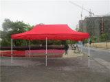3X6m wasserdichtes im Freien faltendes Auto-Zelt