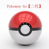 Оптовая поставка 12000mAh Pokemon фабрики идет крен силы шарика
