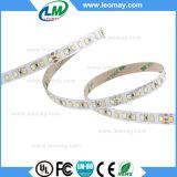Tiras profesionales de la fabricación SMD2835 CCT LED con precio competitivo
