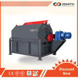 SGS를 가진 천정점 Low Intensity Magnetic Separator