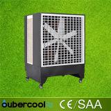 40000 de Draagbare Koeler van de Airconditioning CMH voor Industrieel & Commercieel Gebied