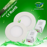 RoHS 세륨 SAA UL를 가진 6W Ceiling Lighting