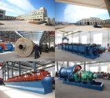 鉱山の分離の空気インフレーションのタイプ浮遊のセル/浮遊機械