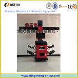 最もよいホイール・アラインメントの販売のための機械によって使用されるタイヤ機械