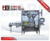 Het Vullen van de Avegaar van de hoge snelheid Automatische Machine (SF500T)