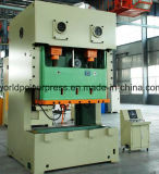 China Punching Press Manufacture mit CER