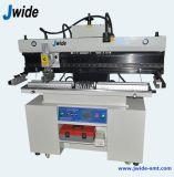 PCBA를 위한 반 자동적인 SMT 스텐슬 인쇄 기계
