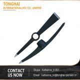 De Pikhouweel van het Staal van Tangshan HoofdP402