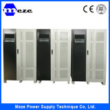 10kVA-400kVA Power Inverter Online UPS Three Phase、Inverter Charger Solar Backup