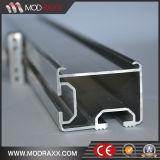 현대 기술 PV 간이 차고 설치 장비 (GD970)