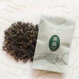 Empaquetadora de la bolsita vertical del té