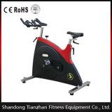 Bicicleta de Luxorious/equipamento de giro da aptidão/Tz-7020