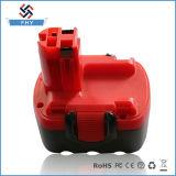 Bosch 14.4V 2000mAhのNICD電池
