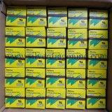 Fitas de Nitto Nitoflon feitas em Japão de no. 973UL-S e de no. 903UL