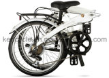 """Fation 20 """" Gang-Aluminiumlegierung-helles faltendes Fahrrad/Floding Fahrrad/spezielles Fahrrad"""
