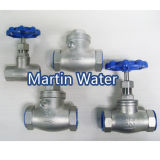 Ss Fittings, Pipes и Valves