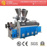 Maquinaria da tubulação do PVC
