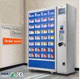 販売のための&Dailyコンドームの必要の自動販売機