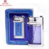 prix usine royal du parfum 100ml et et bouteille de parfum de luxe de femmes durables de vente en gros