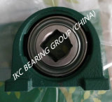 F311 F319를 가진 Ucf207 Bearing Ucf210 Ucf215 Agriculture Bearing