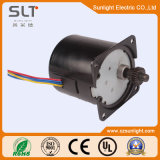P.M. Gear Step Motor Miniature Motors pour Robot