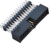 2.0mm encabeçamento da caixa de 180 MERGULHOS