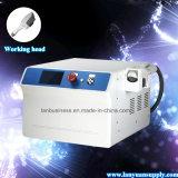 Máquina del retiro del pelo del laser de LY IPL nueva