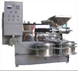 Expulsor Vco do óleo de copra dos Cocos produzindo a máquina