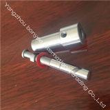 Bs-Dieselspulenkern 4ythm1111410-01 für Mtz60 Mtz80