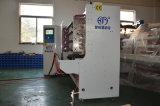 Машина упаковки ленты PVC Кита
