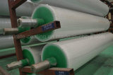 Macchina di vetro della pittura di alta efficienza, macchina di legno della pittura, stampa UV del rivestimento