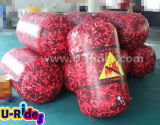 Soute gonflable de vente chaude de Tatical Paintball