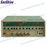 De Meter Ss1061 van Lcr van Lcz